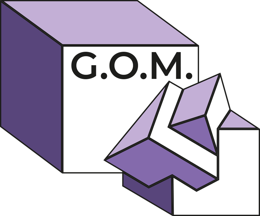 Gruppo Orobico Minerali
